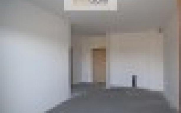 Mieszkanie, na sprzedaż, Warszawa, 39.58 m2 3866938