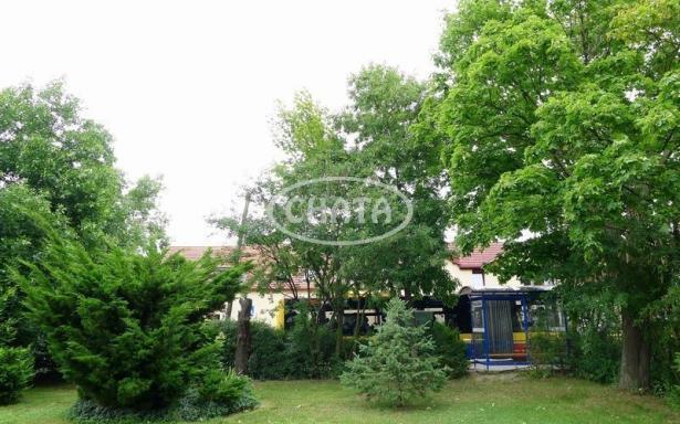 Mieszkanie, na sprzedaż, Wrocław, 20.48 m2 5316792