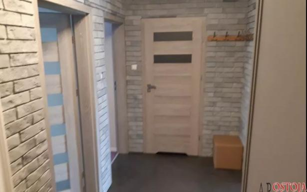 Mieszkanie, na sprzedaż, Wrocław, 68.00 m2 5356829