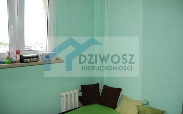 Mieszkanie, na sprzedaż, Wrocław, Lubuska, 54 m2 5245889