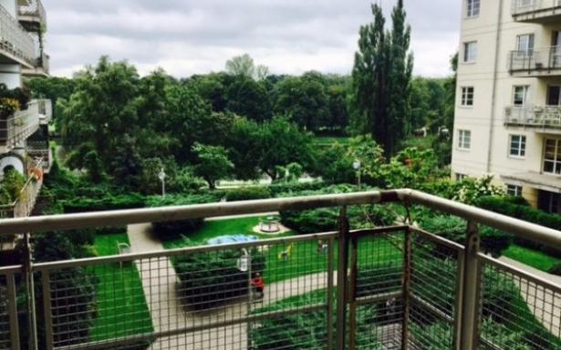 Mieszkanie, na sprzedaż, Warszawa, Grochowska, 86 m2 5333107