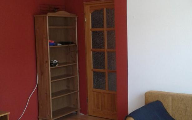 Mieszkanie, na wynajem, Warszawa, Światowida, 44 m2 3704272