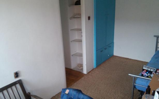 Mieszkanie, na sprzedaż, Wrocław, 48.00 m2 5228552