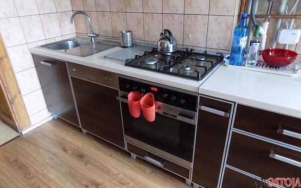 Mieszkanie, na sprzedaż, Wrocław, 95.00 m2 5356642