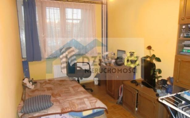 Mieszkanie, na sprzedaż, Wrocław, Nowowiejska, 69 m2 5245937