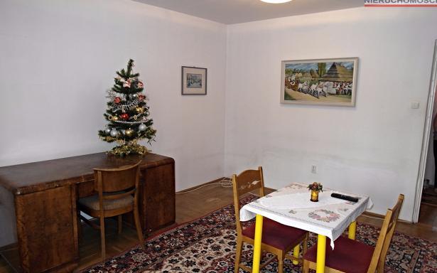 Mieszkanie, na sprzedaż, Warszawa, Rozłogi, 79 m2 4635443