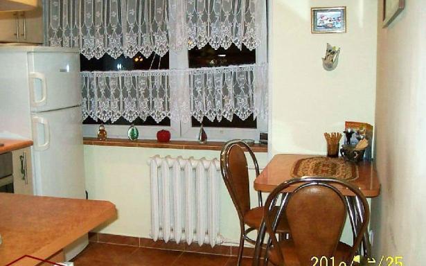 Mieszkanie, na sprzedaż, Warszawa, Zagłoby, 39 m2 5197740