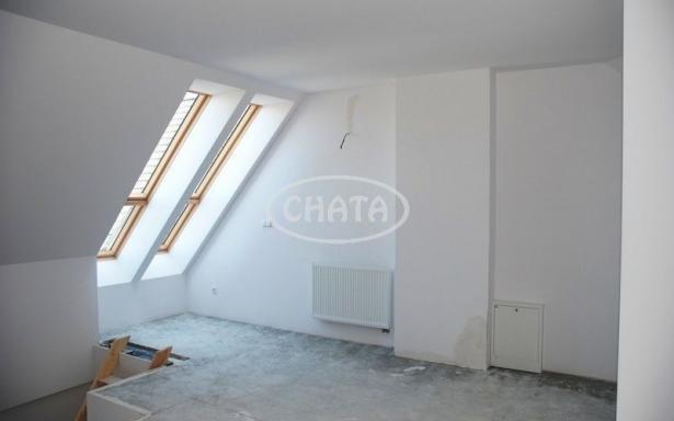 Mieszkanie, na sprzedaż, Wrocław, 89.49 m2 5333125