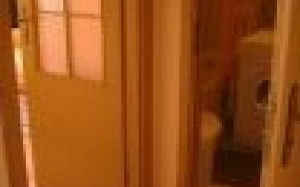 Mieszkanie, na wynajem, Warszawa, Emilii Gierczak, 40 m2 3348976