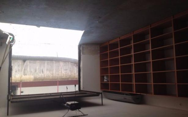 Mieszkanie, na sprzedaż, Warszawa, Kryształowa, 54.55 m2 5328562