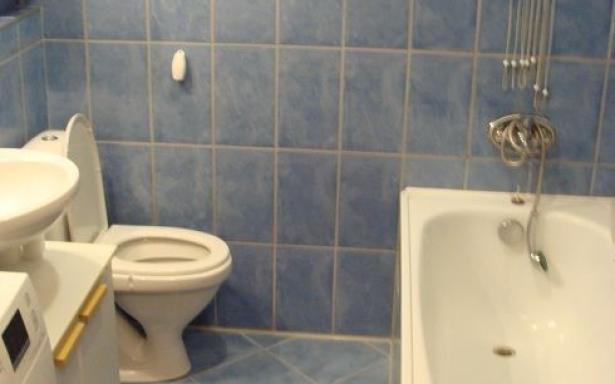 Mieszkanie, na wynajem, Wrocław, 39.00 m2 5356706