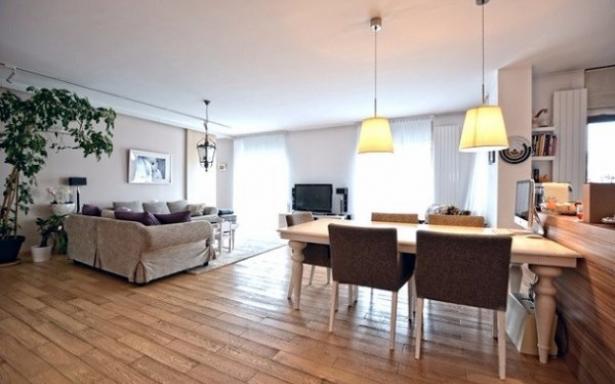 Mieszkanie, na sprzedaż, Warszawa, Sarmacka, 154 m2 3429880