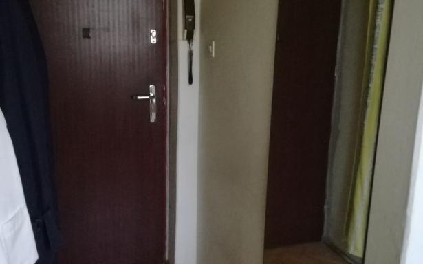 Mieszkanie, na sprzedaż, Wrocław, 41.00 m2 5244109