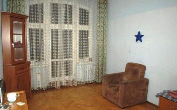 Mieszkanie, na sprzedaż, Wrocław, 56.00 m2 5316748