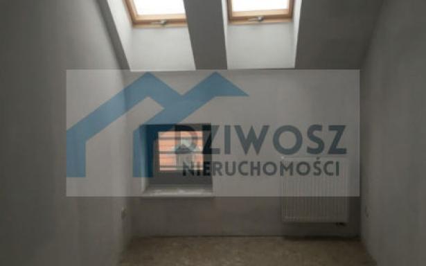 Mieszkanie, na sprzedaż, Wrocław, Ludwika Rydygiera, 79 m2 5245894