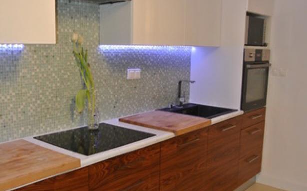 Mieszkanie, na sprzedaż, Pruszków, 55 m2 3238456