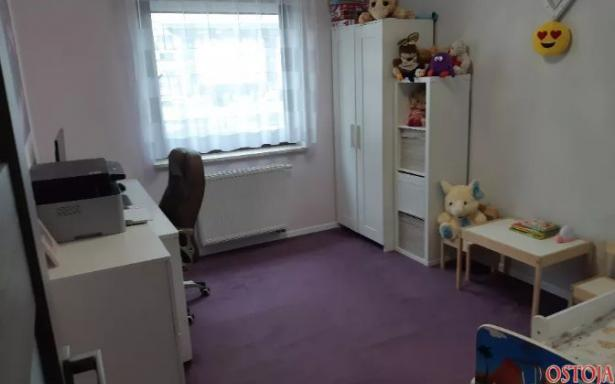 Mieszkanie, na sprzedaż, Wrocław, 68.00 m2 5356824