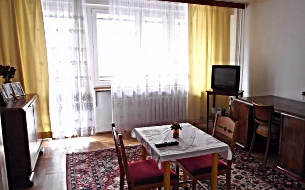 Mieszkanie, na sprzedaż, Warszawa, Rozłogi, 79 m2 5197434