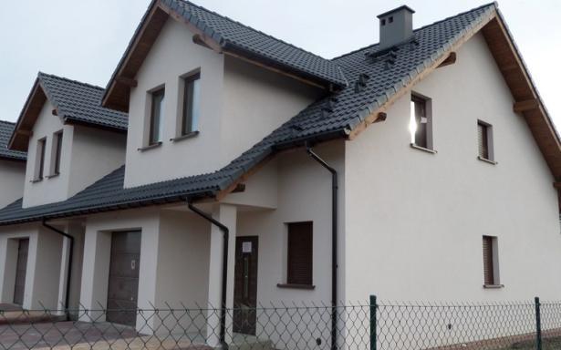 Dom, na sprzedaż, Wrocław, 120.37 m2 5317845