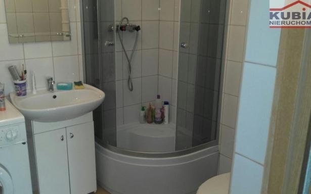 Mieszkanie, na sprzedaż, Warszawa, Regulska, 30 m2 5203295