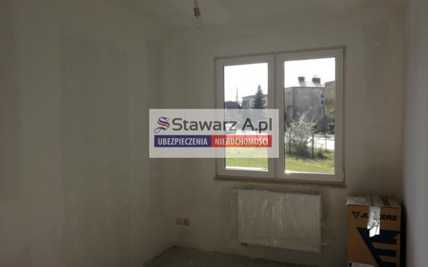 Dom, na sprzedaż, Głogów Małopolski, ks. Maurycego Turkowskiego, 86.2 m2 5356980
