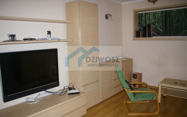 Mieszkanie, na sprzedaż, Wrocław, Litewska, 51 m2 5245873