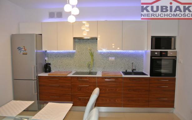 Mieszkanie, na sprzedaż, Pruszków, 55 m2 3238452