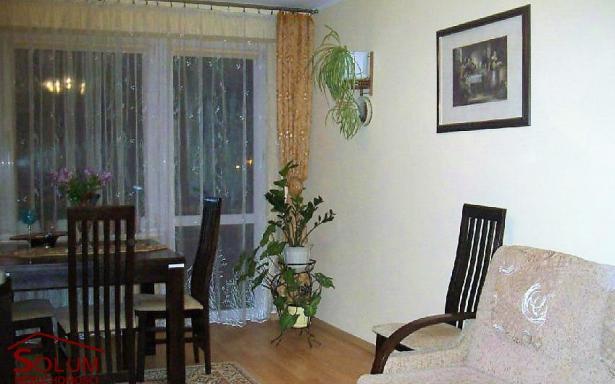 Mieszkanie, na sprzedaż, Warszawa, Zagłoby, 39 m2 5197737