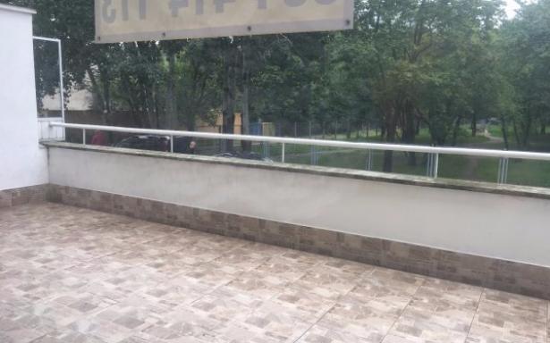 Mieszkanie, na sprzedaż, Warszawa, Kryształowa, 54.55 m2 5328560