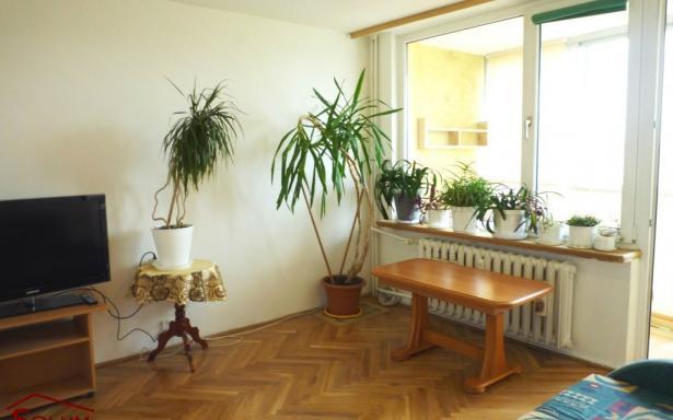 Mieszkanie, na sprzedaż, Warszawa, 68 m2 4979603