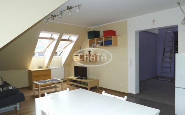 Mieszkanie, na sprzedaż, Wrocław, 89.49 m2 5333120