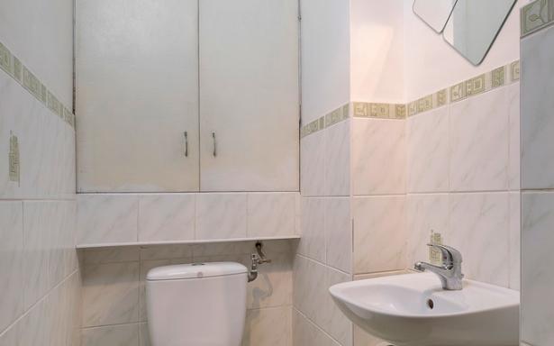 Mieszkanie, na sprzedaż, Warszawa, Koncertowa, 62 m2 5225097