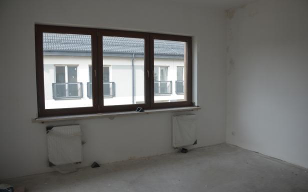 Dom, na sprzedaż, Wrocław, 219 m2 5327967