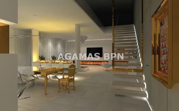 Dom, na sprzedaż, Wrocław, 458 m2 5260623