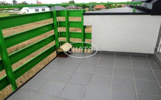 Mieszkanie, na sprzedaż, Wrocław, 89.49 m2 5333127