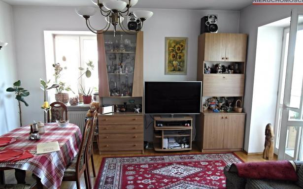 Mieszkanie, na sprzedaż, Warszawa, Ziębicka, 82.69 m2 5197472