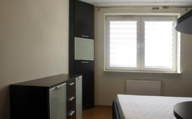 Mieszkanie, na sprzedaż, Warszawa, Modlińska, 49.1 m2 4920064
