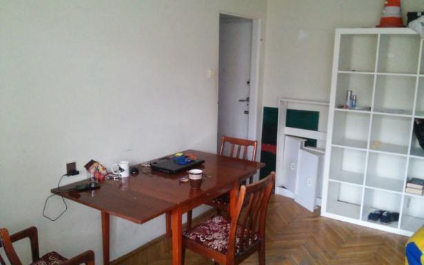 Mieszkanie, na sprzedaż, Wrocław, 48.00 m2 5228550