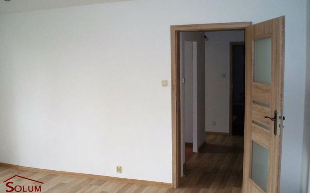 Mieszkanie, na sprzedaż, Warszawa, 48 m2 4400096