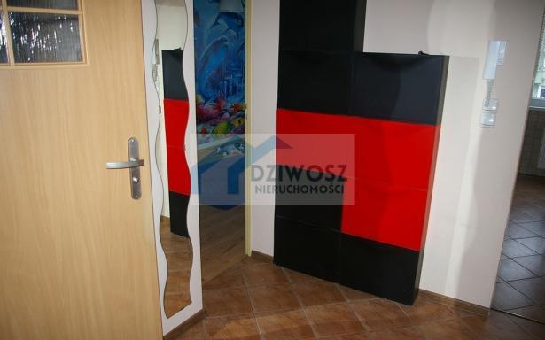 Mieszkanie, na sprzedaż, Wrocław, Litewska, 51 m2 5245869