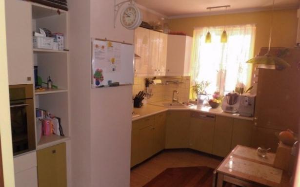 Mieszkanie, na sprzedaż, Warszawa, gen. Meriana C. Coopera, 46 m2 5152535