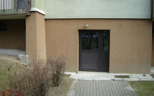 Mieszkanie, na sprzedaż, Warszawa, Widawska, 46 m2 4559885