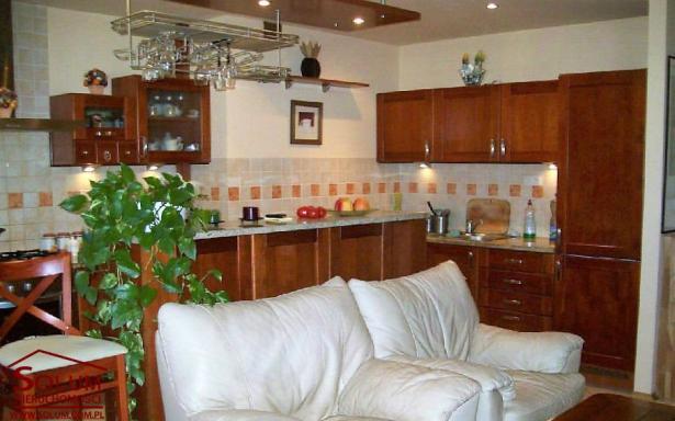 Mieszkanie, na sprzedaż, Warszawa, 59 m2 4663961