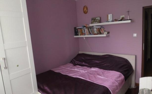 Mieszkanie, na sprzedaż, Warszawa, gen. Meriana C. Coopera, 46 m2 5152540