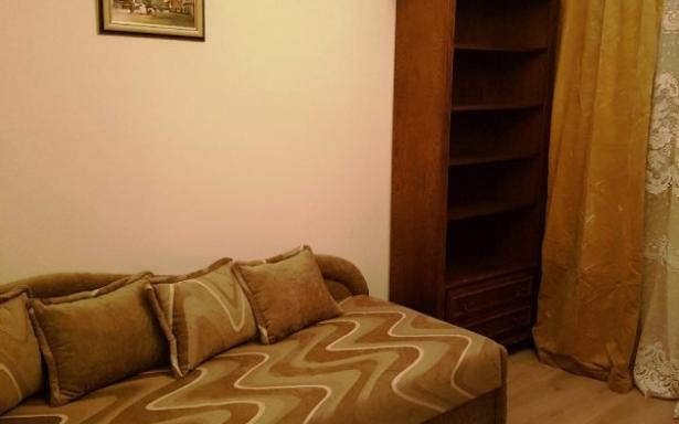 Mieszkanie, na sprzedaż, Warszawa, 43.5 m2 4681063
