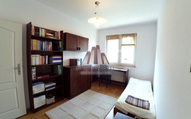Mieszkanie, na sprzedaż, Wrocław, 68 m2 5324927