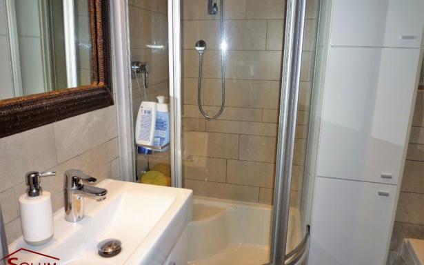 Mieszkanie, na sprzedaż, Warszawa, Racławicka, 43 m2 5136471