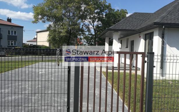 Dom, na sprzedaż, Głogów Małopolski, ks. Maurycego Turkowskiego, 86.2 m2 5356974