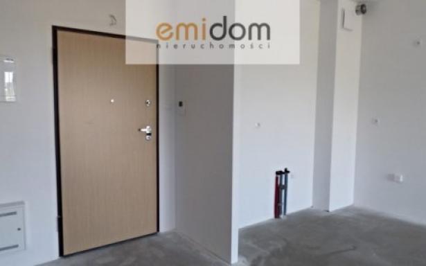 Mieszkanie, na sprzedaż, Warszawa, 39.58 m2 3866931