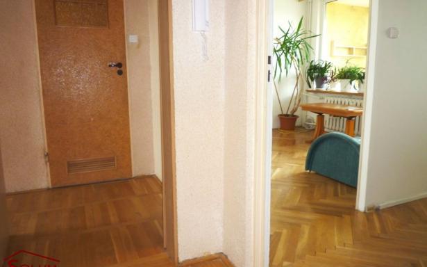 Mieszkanie, na sprzedaż, Warszawa, 68 m2 4979605